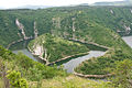 Canyon of the River Uvac 8602.NEF 07.jpg