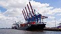 Cap Roberta (ship, 2002) 001.jpg