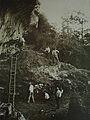 Capblanc 1911.jpg