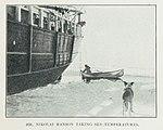 Cape-Adare-1899-Carsten-Borchgrevink-Sea-temperature-SS-Southern-Cross-ship.jpg