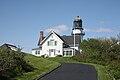 Cape Elizabeth Light Cape Elizabeth Maine.jpg