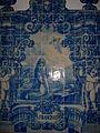 Capela das Almas (Porto) IV.jpg
