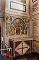 Capella degli Scrovegni (Padova) jm56843.jpg