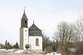 Capilla de la Santísima Trinidad, Enzenstetten, Alemania, 2015-02-15, DD 49.JPG