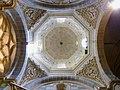 Capilla del Lignum Crucis. Santo Toribio de Liébana.jpg