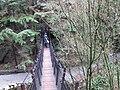 Capillano suspension bridge vancouver bc canada - panoramio.jpg