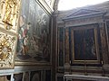 Cappella Polet inside the Chiesa di San Luigi dei Francesi (Rome, Italy) P001.jpg