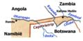 Caprivistrip.png