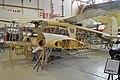 Caproni Ca.310 Libeccio -501- (43529645554).jpg