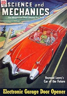 Car of the Future 1950.jpg