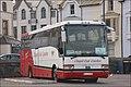 Car park at Bangor harbour - geograph.org.uk - 531675.jpg