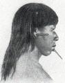 Caraja American Indian Mongoloid.png