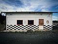 Carcross Corner Cafe (10752594025).jpg