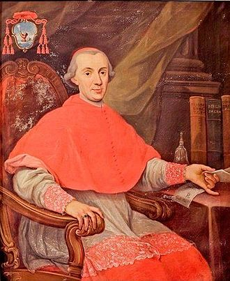 Leonardo Antonelli - Leonardo Antonelli