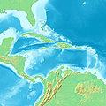 Caribe bom.jpg