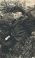 Carl Adolf Dahl (1828 - 1907) (4189896906).jpg