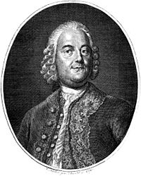 Carl Heinrich Graun (Riedel).jpg