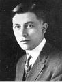 Carl Lundgren 1919.png