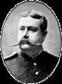 Carl Philip Otto von Schwerin - from Svenskt Porträttgalleri II.png