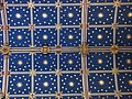 Carlisle Cathedral Ceiling - geograph.org.uk - 1309398.jpg