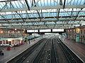 Carlisle railway station 2005-10-08 06.jpg