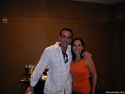Carlos Ponce Vacationitis.jpg