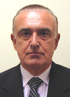 Carlos Ruckauf (cropped).png