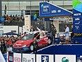 Carlos Sainz - 2004 Rally Finland.jpg