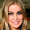 Carmen Electra (square)2.jpg