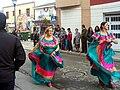 Carnaval Miguelturra2 2009.jpg