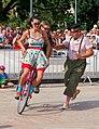Carnaval Sztukmistrzów - Cia. Alta Gama - Adoro - 20190727 1621 4870.jpg