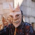 Carnaval de Lazarim 01.jpg