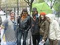 Carnaval des Femmes 2011 - P1140412.JPG