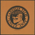 Carnegie Tech - Uncle Andy - 1910.jpg