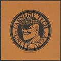 Carnegie Tech - Uncle Andy - 1910.jpg