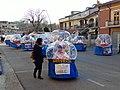 Carnevale (Montemarano) 25 02 2020 82.jpg