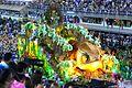 Carnival of Rio de Janeiro 2014 (12957809433).jpg