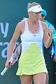 Caroline Wozniacki - Indian Wells 2013 - 002.jpg
