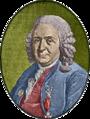 Carolus-Linnaeus.png