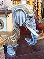 Carousel figure-elephant.jpg