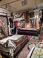 Carpets, Liberty of London (8369751785).jpg