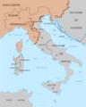 Carpi en Italie 1350 2.png