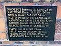 Carré militaire Ancien Cimetière Champigny Marne 17.jpg