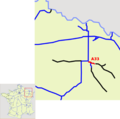 Carte A33.png