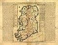 Carte ancienne et moderne de l'Irlande, avec quelques remarques sur son gouvernement et sur l'etat present de cette isle. LOC 99446228.jpg
