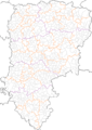 Carte des communes de l'Aisne 2.png