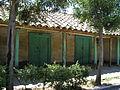 Casa Lolol.jpg