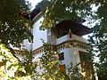 Casa Robescu - Mun. Galaţi 02.JPG