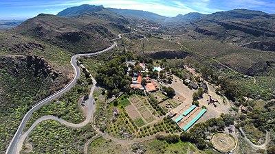 Casa Rural El Molino de Agua.jpg