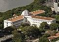 Casa da Cultura de Pernambuco - Recife, Pernambuco, Brasil(2).jpg